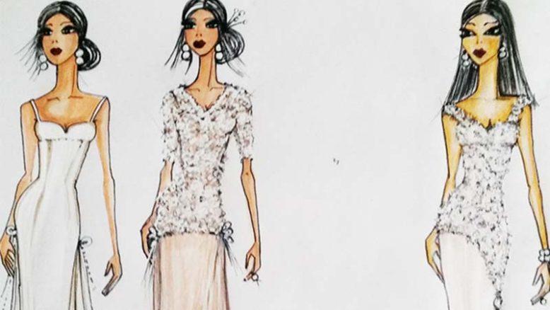 Daisy   Co  la tua stilista di abiti da sposa a Pistoia dd73f82cfd5f
