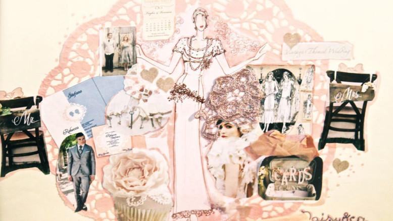 daisy & co wedding designer pistoia