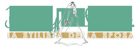 Daisy & Co. – La stilista della sposa