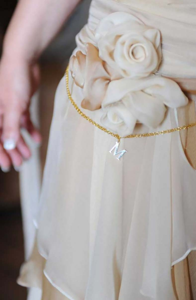 abiti da sposa seconde nozze colori