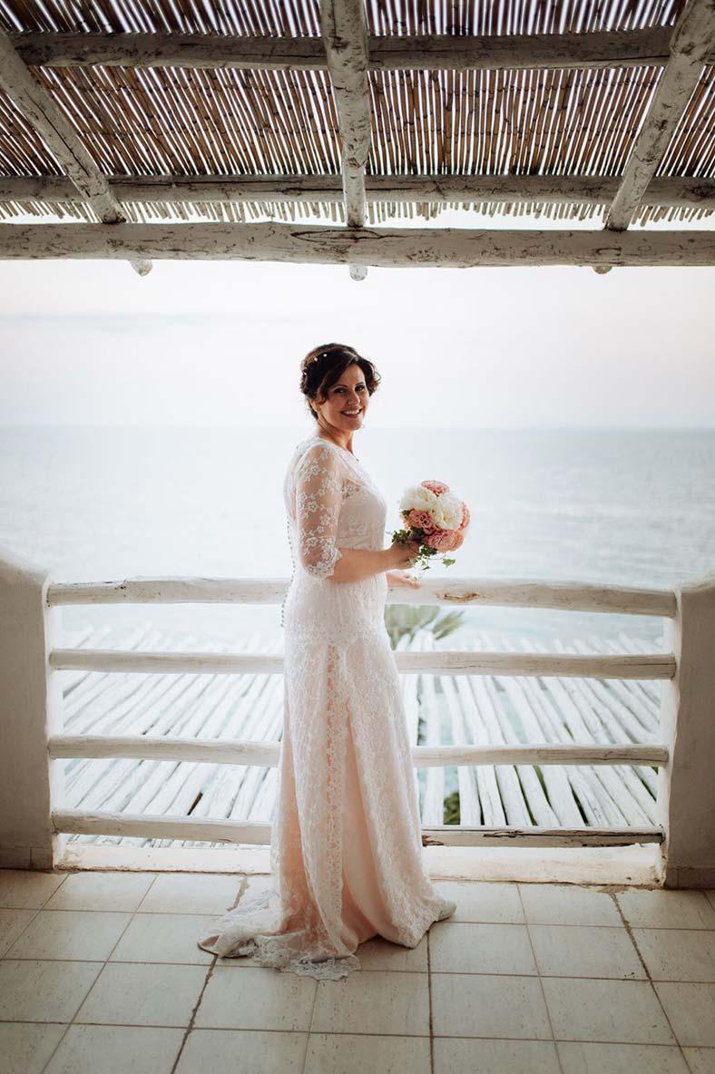Vestiti Da Sposa Over 50.Foto Abiti Da Sposa Over 50 Tanti Esempi E Consigli Per Te